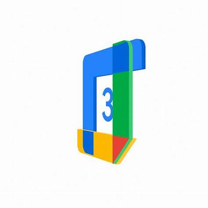 Workspace Google Suite Apps Gmail Ahora Services