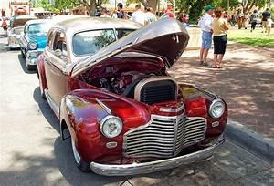 Alb Auto : albuquerque classic cars ~ Gottalentnigeria.com Avis de Voitures