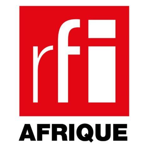 RFI Afrique direct Écouter radio en ligne et RFI Afrique