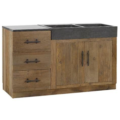 meuble cuisine ikea meuble de cuisine 20 exemples de mobiliers utiles