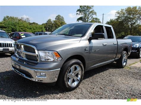 Search Results Dodge Ram Hemi Big Horn Specs Photos Videos