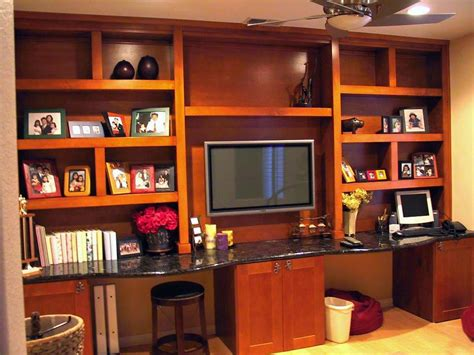 kitchen cabinets seal custom home office cabinets cabinet wholesalers