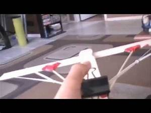 Cool Homemade Inventions! - Cool Homemade Gadgets - YouTube