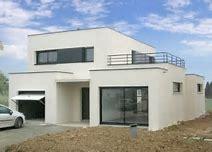 High quality images for maison moderne cube prix 0designhddesktop.gq