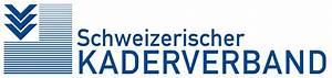 Krankenkasse Berechnen : schweizerischer kaderverband skv versicherungen vorsorge ~ Themetempest.com Abrechnung