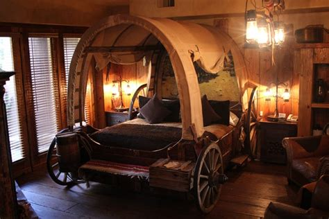 valentines day ideas 12 awesome themed hotel rooms