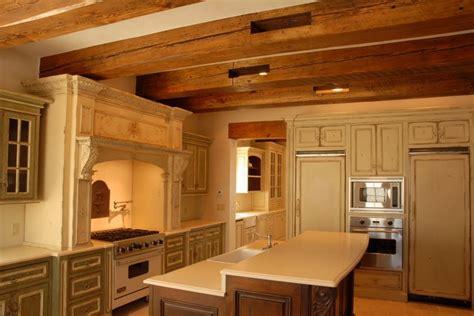 european country kitchens european country style kitchen butler s pantry 3607