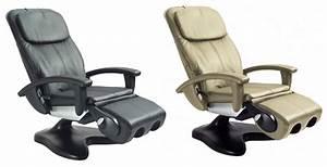 Fauteuil Massage Shiatsu : fauteuil de massage fauteuil massage cosmos de shiatsu ~ Premium-room.com Idées de Décoration