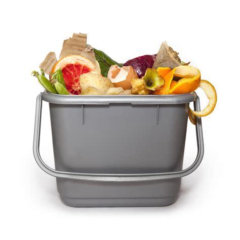 kitchen compost bin neudorff kompostierung