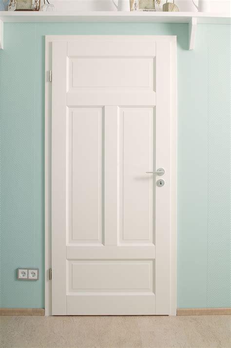 Inneneinrichtung Individuelle Haustueren Aus Holz by Zimmert 252 Ren Zuhause T 252 Ren Innen Innent 252 Ren Und