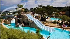 perros guirec cotes d39armor bretagne france cap voyage With camping perros guirec piscine couverte