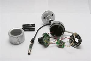 Xfinity Home Camera Wiring Diagram