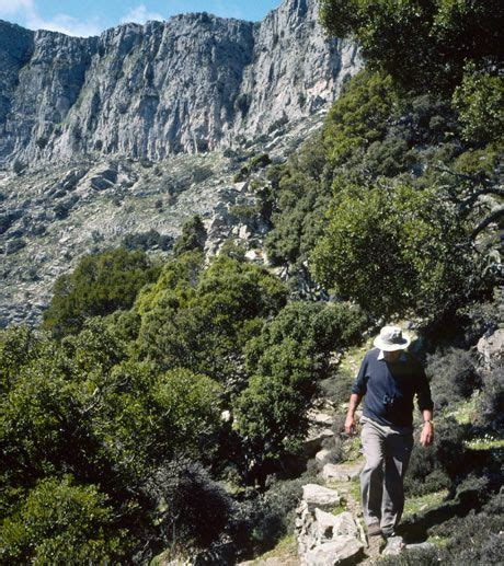 Best Images About Greek Mountains Pinterest