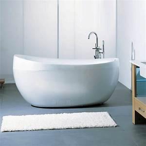 Whirlpool Im Wohnzimmer : whirlpool im wohnzimmer freistehend free style optirelax blog ~ Sanjose-hotels-ca.com Haus und Dekorationen