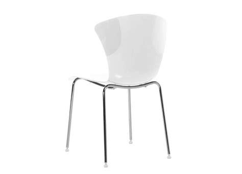 modele de cuisine design italien chaise de cuisine design italien
