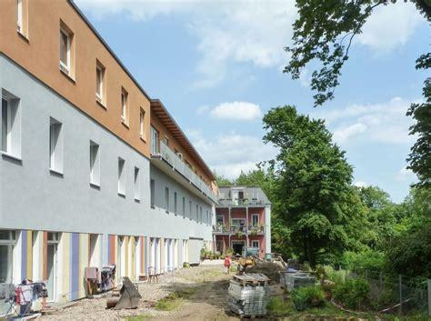 Düsseldorf Hamm Wohnung by Mietwohnungen Siedlungen Eu