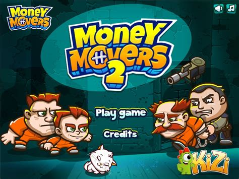 Download Free Software Two Players Games Unblocked