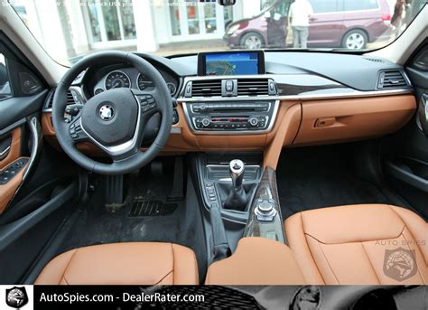 328i Manual by Autospies Photo Gallery