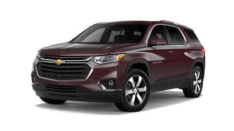 Quincy Chevrolet Buick by Chevrolet Buick Gmc Of Quincy Fl Tallahassee