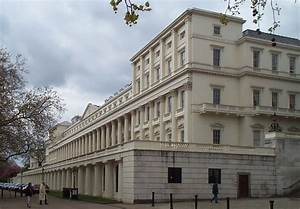 Royal Society — Wikipédia