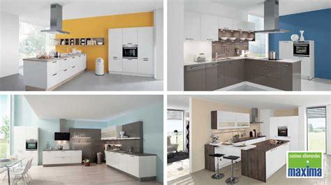 couleur de peinture pour cuisine quelle couleur pour les murs de la cuisine voici 10 idées