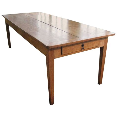 rustic farmhouse dining table for sale pine farmhouse dining table for sale cambridge picture 1