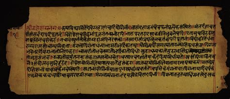 language history sanskrit history and use as a writing system