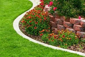sansums, guide, to, garden, edging, swindon