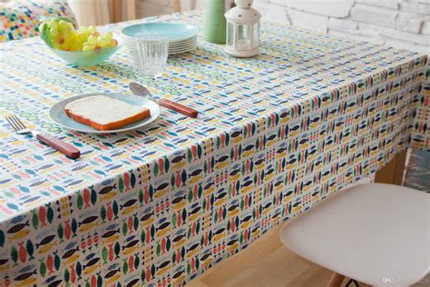 cheap table runners bulk tablecloths glamorous tablecloth wholesale in los angeles