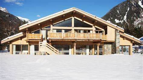 chalet gienna villa 224 louer 224 alpes du nord chamonix villanovo