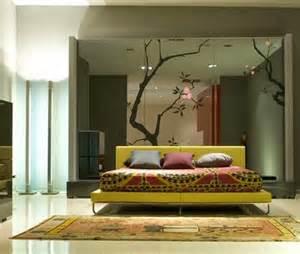 creative bedroom decorating ideas foundation dezin decor creative bedroom idea 39 s designs