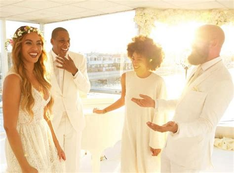 See All The Photos From Beyonce's Mum Tina Knowles