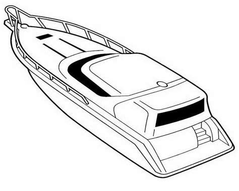 Free Online Speed Boat Games by Racing Boats Coloring Pages Coloring Pages