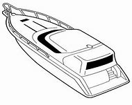 Best Boat Coloring Pages - ideas and images on Bing | Find what you ...