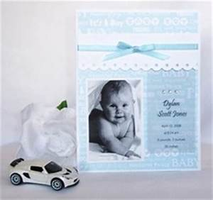 BABY SHOWER CARD IDEAS –EASY & CUTE HOMEMADE GREETING