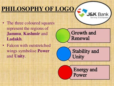 financial statement analysis  jk bank