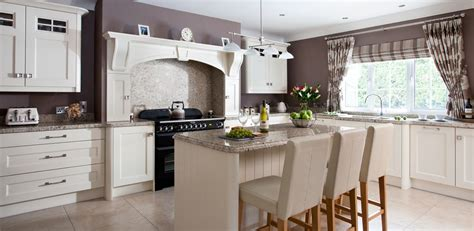 ikea kitchen ideas 2014 greenhill kitchens county tyrone northern