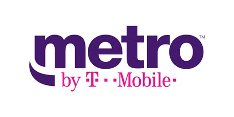 It's a New Day in Wireless. Introducing Metro™ by T‑Mobile ...