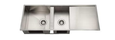 clark kitchen sinks buy kitchen sinks and laundry tubs from paradise kitchens 2215