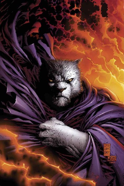 beast sublime tomorrow comes travel stories xmen marvel wolverine ign return silvestri marc fantomex possessed
