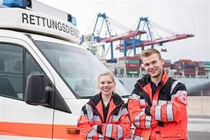 Deutsches Rotes Kreuz Hamburg : drk bietet feuerwehr schnelle hilfe an deutsches rotes kreuz kreisverband hamburg harburg e v ~ Buech-reservation.com Haus und Dekorationen