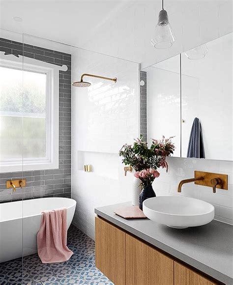 1000+ Ideas About Bathroom Vanities On Pinterest Bath