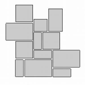 Römischer Verband 4 Formate : verlegemuster f r pflastersteine 7 muster mit bildern ~ Yasmunasinghe.com Haus und Dekorationen