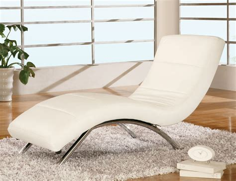 leather chaise lounge chairs plushemisphere
