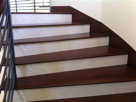 wood flooring staircase