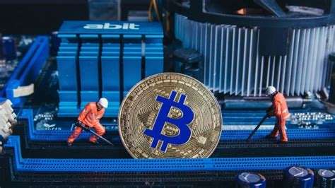 The straightforward answer is that mining is all about calculating the hash value for the newest block. Do Bitcoin (BTC) Miners Have Power over Price?