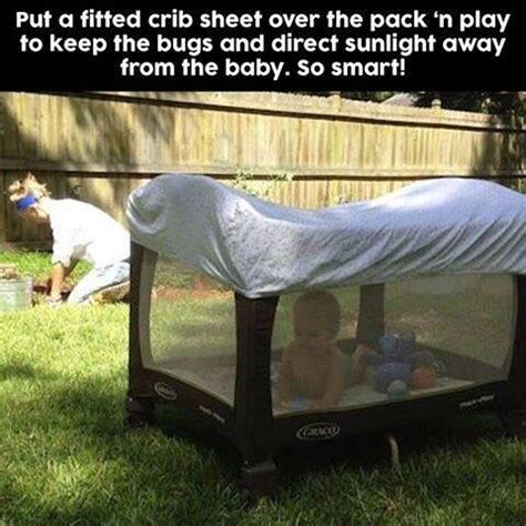 how to keep bugs away from patio the world s catalog of ideas