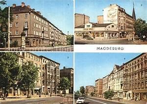 Große Diesdorfer Straße : magdeburg eiskellerplatz olvenstedter halberstaedter strasse kat magdeburg nr kv02019 ~ Orissabook.com Haus und Dekorationen