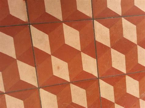 yellow golden orange tile handmade ceramic tile