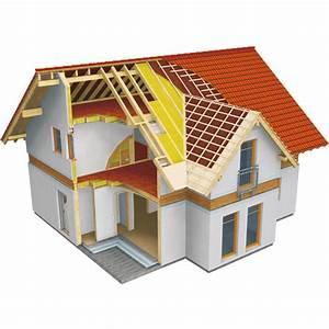 logiciel de construction de maisons en prefabrique With logiciel de construction de maison